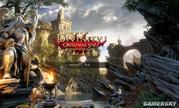 RPG神作《神界:原罪2》PS4/XB1终极版支持简、繁体中文 今年8月31日发售