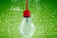 屠光绍:可通过被动、主动、组合3个层面展开ESG投资
