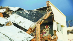 台风背后的保险温度:超50家险企启动理赔应急预案
