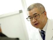 国研抗癌新药首次出海 临床负责人:试验高效安全