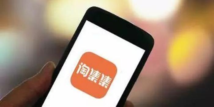 http://www.fanchuhou.com/yule/1028816.html