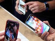 高通苹果专利战远未结束 或导致一场大危机