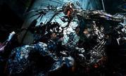 《毒液》内地版被爆删去一个彩蛋 内容和蜘蛛侠有关