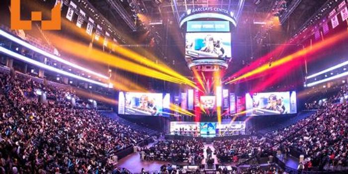 550万西班牙人看比赛 电竞化身赞助商投资新风口