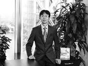 广发基金金亚:将海外养老投资经验与中国特色相融合