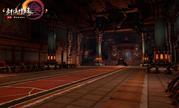 《剑网3》新版本7.26上线 全新副本狼神殿登场