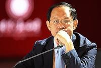 【两会声音】央行金融稳定局局长王景武:金控公司管理办法会很快出台