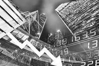股价一天暴跌八成 佳源国际控股闪崩谁酿成?