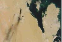 无人机袭击沙特油田 伊朗干的?