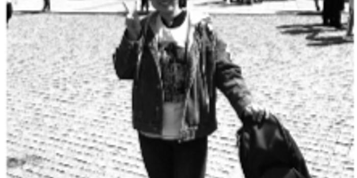 麻将游戏免费下载_女子大连老虎滩极地馆练潜水 被鲨鱼咬伤头部(图)