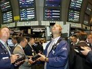 好未来遭浑水唱空,市值一日蒸发22亿美元