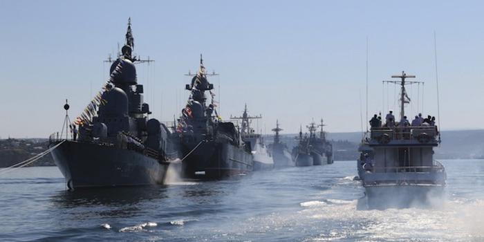 美军前司令官抱怨俄阻碍美乌军演 俄专家回怼