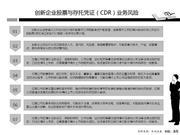 """""""独角兽""""基金""""难产""""CDR""""抽水效应""""引关注"""