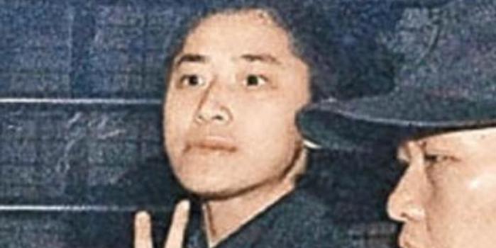 """""""占旺女村长""""被判获刑46个月 还涉嫌袭击付国豪"""