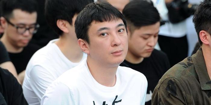 王思聪成被执行人 上亿执行标的或与熊猫直播相关
