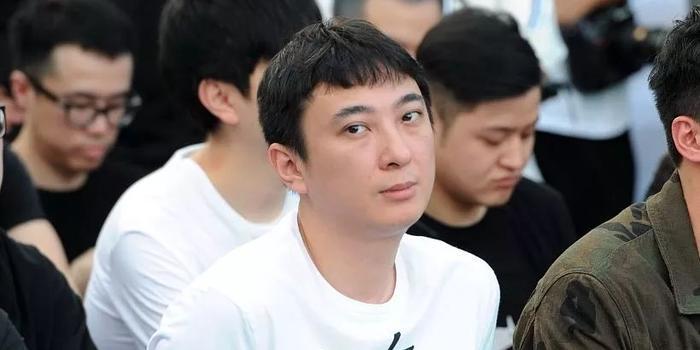 王思聪二次被限制消费 万达需要帮他还钱吗?