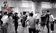 剑网3舞台剧首演在即 与郭大侠一同探班现场