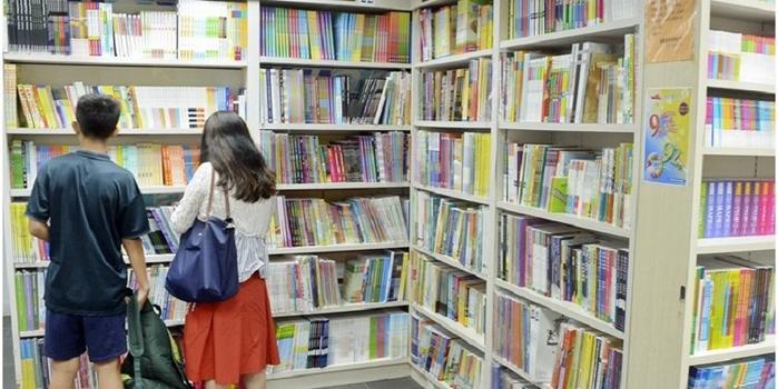 香港教育局:将考虑通识教材送审可行性