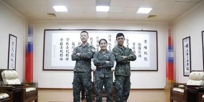 臺灣軍購換來的西點軍校就讀名額 畢業生卻頻頻退伍