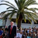 白宮宣佈在川普度假村舉辦G7 民主黨人號召其他國家抵制
