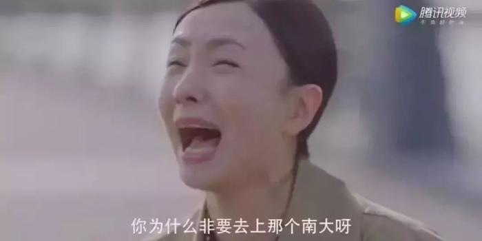 演员陶虹:少女文化盛行 是男性的不成熟和幼稚