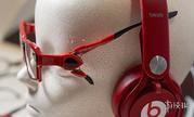 TGS2018:900元游戏专用眼镜框亮相 防蓝光还能变形