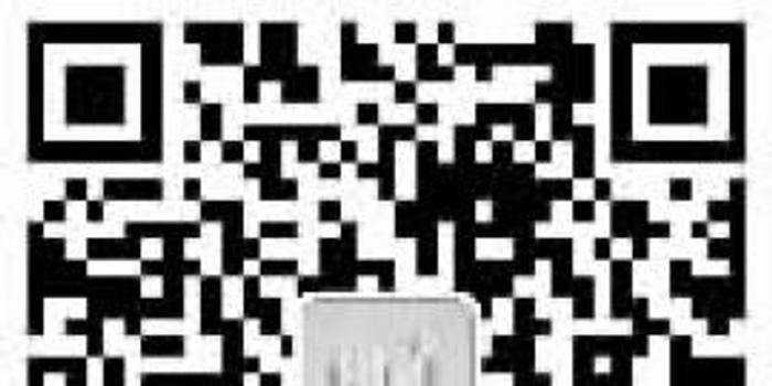 长春最a高中高中高中v高中点名今天下午4见面车上阵容门口放水图片