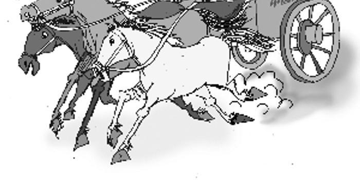 gdp构成的三驾马车包括什么_单日流出近百亿 什么在导致外资加速出逃
