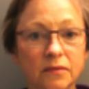 英國女教師多次性侵12歲少年 逍遙法外37年後被逮捕