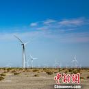 風電或將成爲中車新支柱產業