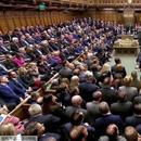"""外媒:脱欧受阻政局混乱 英国民主""""生病""""了"""