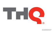 THQ Nordic筹资2.25亿美元 将用于下一步收购计划
