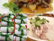 5天吃掉两万斤萝卜 广东师生这一举动背后的故事很暖心