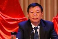 一百年,五四精魂不老,中国风华正茂----甘南州纪念五四运动100周年大会隆重召开
