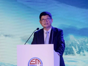 中国经济传媒协会会长赵健:发挥经济媒体行业组织作用,促进高质量发展