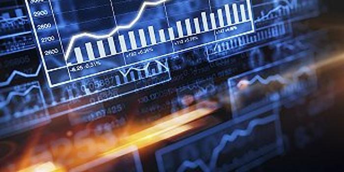 保险业2018年成绩单:16万亿资金可用 较年初增9.97%