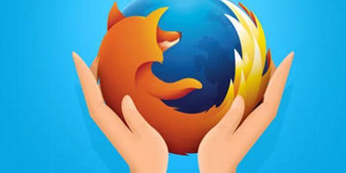 你的浏览器安全吗?德国安全局:也就Firefox靠谱