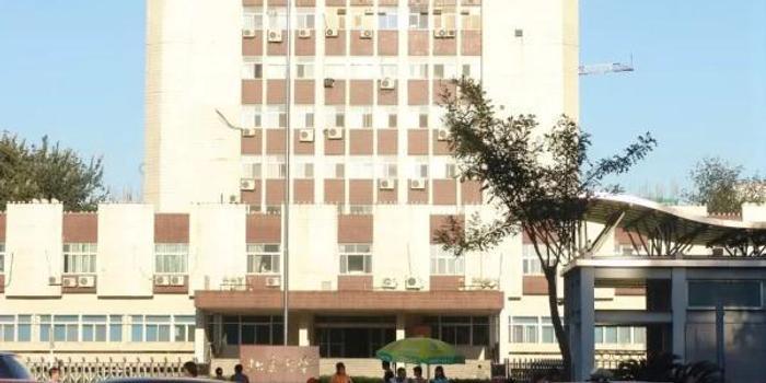 北京媒体披露:北大医学部本科教学将迁至密云