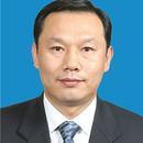 湖北省委副書記馬國強兼任武漢市委書記