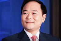 吉利董事长李书福两会建议:推广甲醇汽车、规范汽车改装