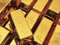 """美元正失去全球霸主地位 又一波""""黄金热""""要到来?"""