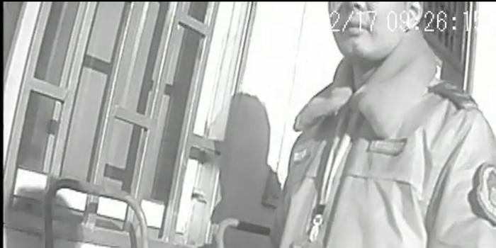 司机视频举报兰考超限站收黑钱 官方:纪委介入调查