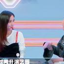 Angelababy首談退出娛樂圈……這批新生代演員究竟怎麼了?