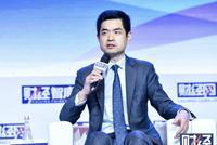 邢自强:看好人民币资产国际化吸引外资潜力