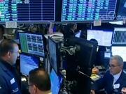 美挑起并升级对华经贸摩擦 争端令美债收益率承压