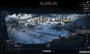 《战地5》坦克大战演示 虎式坦克登场大杀四方