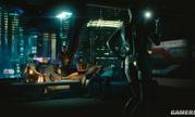 《赛博朋克2077》E3演示配置曝光:1080Ti显卡+32GB内存