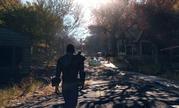 《辐射76》Beta将在Xbox One率先开启 需预购才能参加