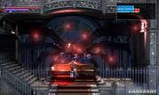 《血迹:夜之仪式》上线Steam商店 发售日暂未公开