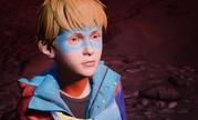 《奇异人生2》分五个章节推出 第一章9月27日发售